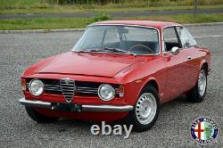 2x Aussenspiegel Spiegel Rund Spider Alfa Romeo 105 115 Giulia Bertone Gt Satz