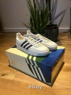 Adidas Originals x Cream Training PT Size UK 5 (Women's) BRAND NEW