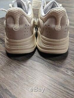 Adidas Yeezy Boost 700 Analog Size 10 Brand New in Original Packaging