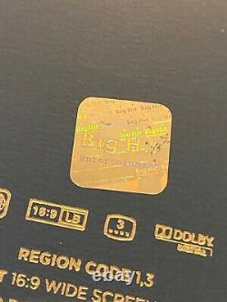 BTS Official Winter Package 2020 Full Set Factory Sealed Brand New US SELLER