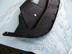 Bmw E30 M3 Sportevo Front Spoiler, Brand New, Original Bmw 51112233041