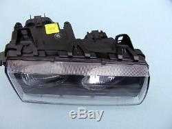 Bmw E36 M3 Bosch Euro Projector Ellipsoid Headlights, Brand New, Original Bmw