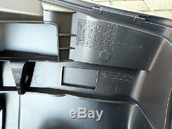 Bmw E46 M3 Front Bumper, Brand New, Original Bmw, Up To 09/2001, 51112695241