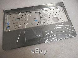 Brand New Original Dell Inspiron 15r N5010 M5010 Palmrest Touchpad X01gp 0x01gp