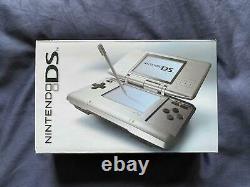 Brand New Original Nintendo DS Sealed