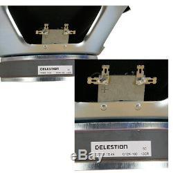 Celestion12 G12K-100 lot of 4 pieces Original 16 Ohms guitar speaker brand new