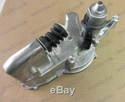 Clutch Slave Cylinder Citroen C2 C3 Peugeot 1007 207 1.4 1.6 16V 1.4 HDi 218252