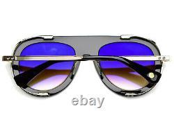 DITA sunglasses ENDURANCE 88 107-55-01 2N 55-22-140 Brand New in full packaging