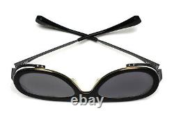 DITA sunglasses ENDURANCE 88 107-55-02 3N 55-22-140 Brand New without case