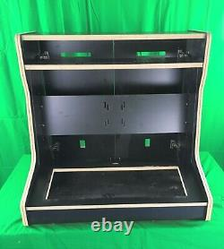 DIY Pandora's Box Arcade Cabinet Kit XL 32 Monitor