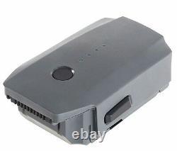DJI Intelligent Flight Battery Part 26 for Mavic Pro 3830mAh Original