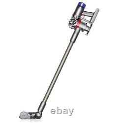 Dyson V8 Motorhead Origin Cord free Hassle Free Vacuum Cleaner Brand New