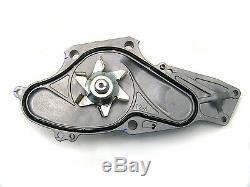 Genuine Honda Acura Timing Belt Water Pump V6 Original Manufacture 3.2 3.5 3.7