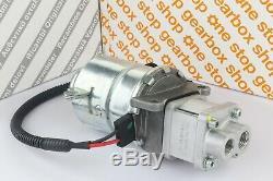 Genuine Original Alfa Romeo 147 156 Gt Selespeed Pump Fits F1 Gearbox 51736315