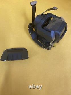 Gimbal Camera for DJI Mavic Air 2 Drone Repair Parts Original Brand New