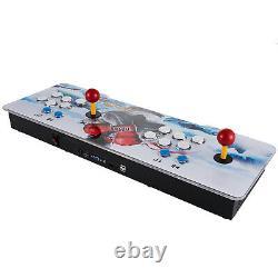 New Pandora Box 11s 2706 in 1 Retro Video Games Double Stick Arcade Console