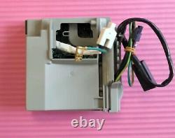 ORIGINAL & Brand New Embraco Refrigerator Inverter VCC3 1156 US Shipment