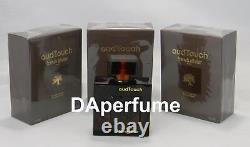 OUD TOUCH PERFUME FRANCK OLIVIER 3.4 OZ EDP SPRAY FOR MEN PERFUME original