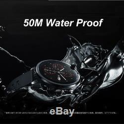 Original SmartWatch Xiaomi HUAMI AMAZFIT Stratos 2 GPS ESPAÑOL Waterproof