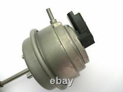 Peugeot 407 508 2.0 HDI Turbo Electronic Actuator 783248 806497 Original Branded