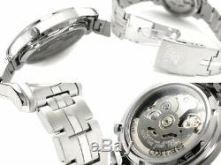 SEIKO 5 SNXS77 SNXS77K1 21 Jewels Automatic 30m WR New and Original