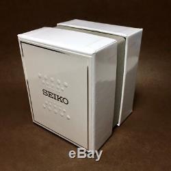 SEIKO 5 Sports SRPB93 SRPB93K1 Automatic 100m Green Dial Original Box & Manual @