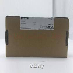 SIEMENS SIMATIC HMI 6AV2123-2DB03-0AX0 Touch screen Panel PN 4.3 Brand Original