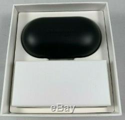 Samsung Original Galaxy Buds 2019 SM-R170 Wireless Bluetooth Earphones BLACK
