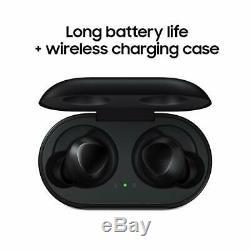 Samsung Original Galaxy Buds 2019 SM-R170 Wireless Bluetooth Earphones New