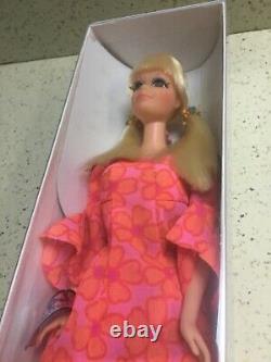 Vintage Barbie TALKING PJ DOLL BRAND NEW from NRFB MIB MIP MOC BOX