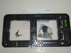 Webasto Wallbox Pure 11kW Ladestation Elektroauto Elektrofahrzeug Typ2 Ladegerät
