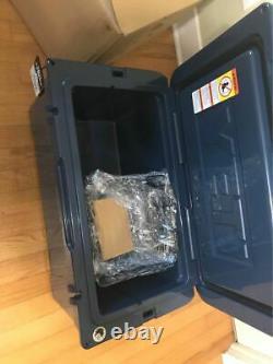 YETI Tundra 65 Cooler Brand New Navy In original box
